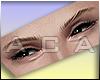 ♔ 999 Eyebrows