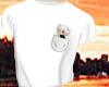 Kaneki Tshirt [w]