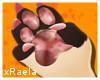 :R: Pawsies Claws