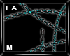 (FA)ChainWingsOLM Ice