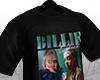 Billie vintage