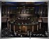 Club Unique Bar