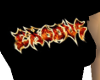 (Sp) Exodus Band T {F}