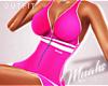 $ Highlight Pink - RLL