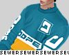 $ dope sweater II