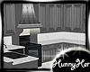 Winter Home 3 Kitchen