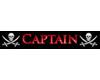 [A] Captain's Armband