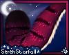 SSf~ Rowa | Tail V1