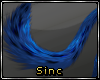 S; Tiss Tail v4