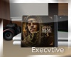 Exc. French Montana CD