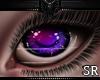 Cain - Purple [F]