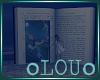 .L. Peter Pan Story Book