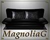~MG~ Classic Sofa