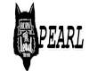 WOLFPACK PEARL