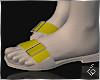 S. Summer Sandal