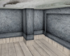 Disciple's Cavern_Room