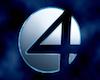 Fantastic 4 Nico´s