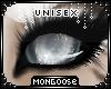 *M*| Slate Eyes (Black)
