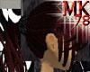 Mk78 Wine tease