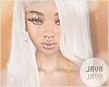 J | Buena white