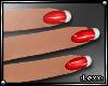 [xx]Slender:New Red