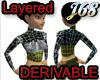 J68 Derivable Layered 2