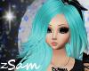 [S] Cele Hair Taffy