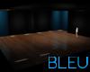 |J| Bleu SHOW-q
