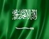 Flag Animated KSA