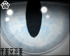 Tiv| Bwi Eyes (M/F)