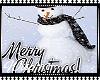 Christmas Rug 2