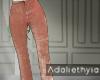 Gracelyne | V Pants