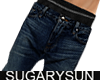 /su/ LA USA DENIM 2016