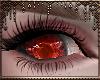 [Ry] Homunculus 2 red