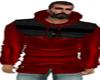 Mario Winter Jacket