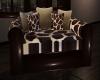 J|Moonlight Manor ChairI