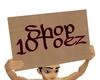 shop 10toez/f