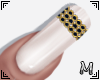 *M* Viorica Nails