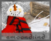 AM:: Snowman Enhancer