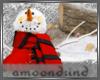 AM:: Snowman Enhancer