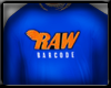 !BC. RAW $90
