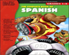 HL SPANISH TEXTBOOK (F)