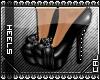 [c] Razi Stiletto Black