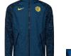 Veste Inter Milan 21