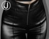 Ⓙ Leather pants! RLS