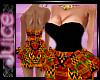 lJl WhipLash Dress v2