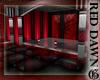 Red Dawn Vamp Room ||G