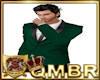 QMBR Suit Jacket2 GW