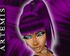 [V4NY] !Artemis! Purple