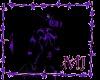 [MJ] Purple Rave Skin